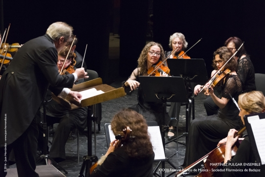 <h5>Martínez-Pulgar Ensemble</h5>