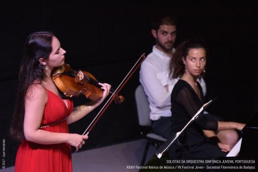 <h5>Solistas Orquestra Juvenil Portuguesa</h5>