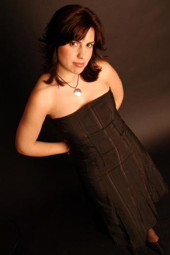 <h5>Joana Seara, soprano</h5><p>Escriba su descripcion</p>
