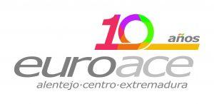 10años_EUROACE_cmyk-01
