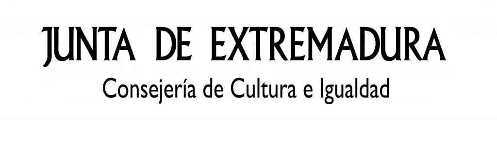 CULTURA FONDO BLANCO