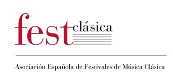 FestClasicaOK