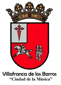Logos Escudo Vca nuevo copia