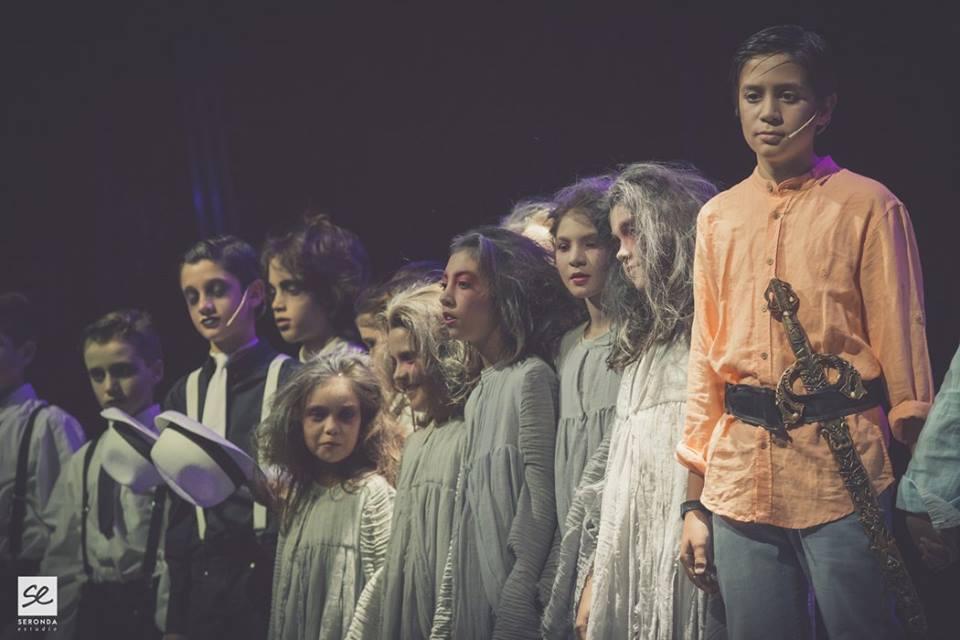 Oniria, el musical2