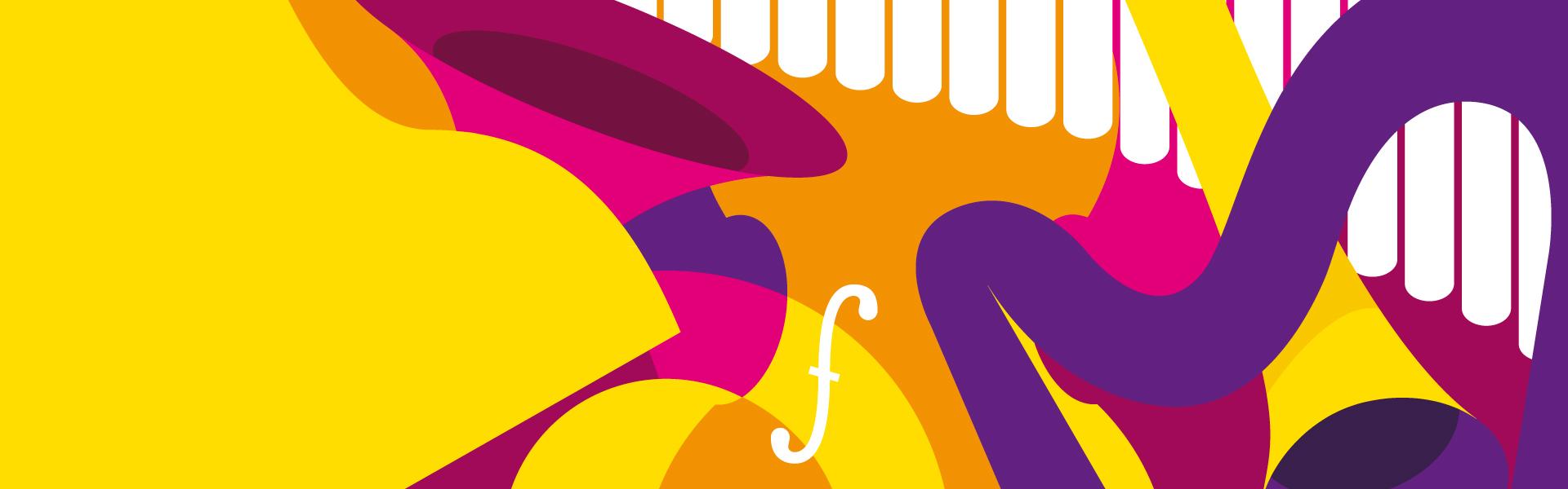 XXXVI Festival Ibérico de Música de Badajoz
