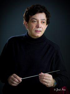 Vicente Soler Solano
