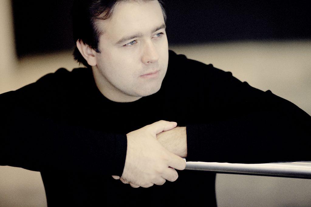 Alexei Voldin