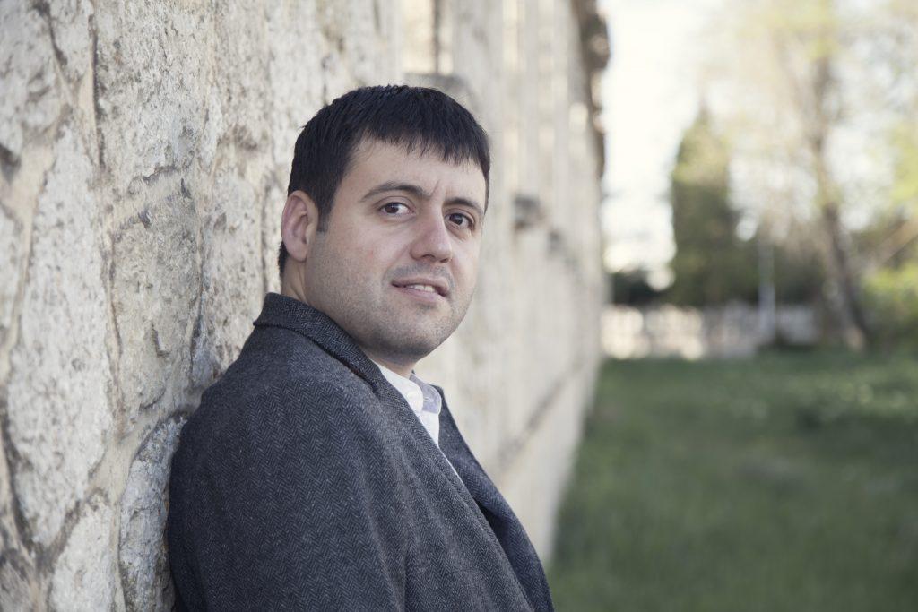 Jordi Francés