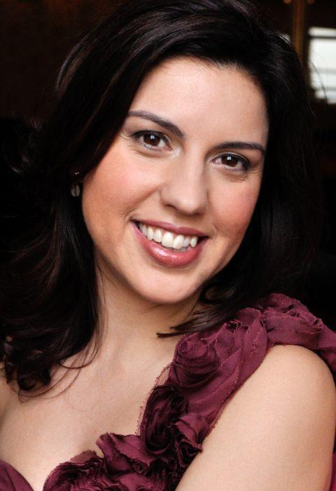 Joana Seara