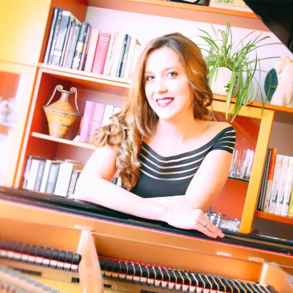 Penélope Carrasco