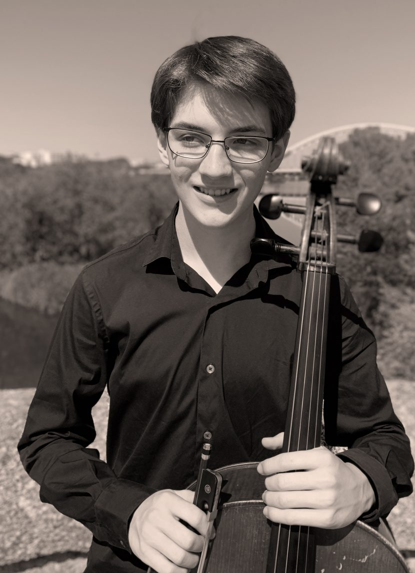 Guillermo Escribano
